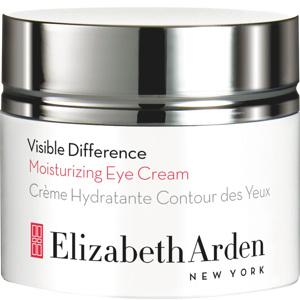 Visible Difference Moisturizing Eye Cream 15ml