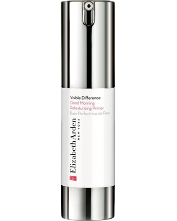 Elizabeth Arden Visible Difference Good Morning Retexturizing Primer 15