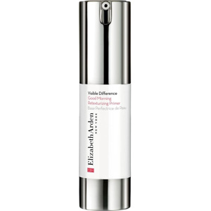 Visible Difference Good Morning Retexturizing Primer 15
