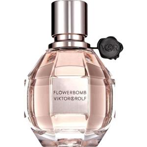 Flowerbomb, EdP