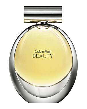 Calvin Klein Beauty, EdP