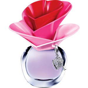 Someday, EdP 100ml