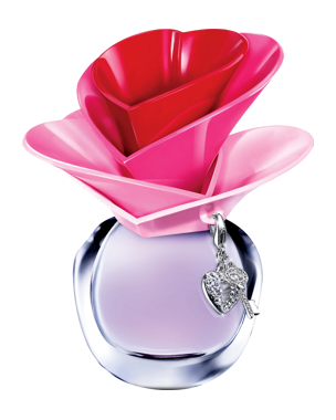 Justin Bieber Someday, EdP