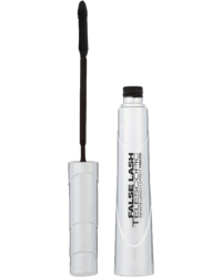 L'Oréal False Lash Telescopic Mascara