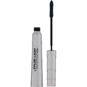 False Lash Telescopic Mascara