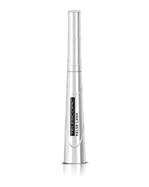 L'Oréal False Lash Telescopic Mascara