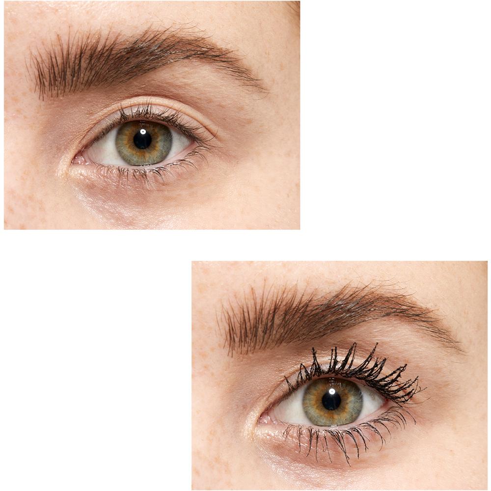 Double Extension Beauty Tubes Mascara