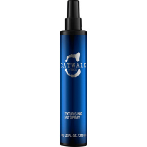 Catwalk Texturising Salt Spray, 270ml