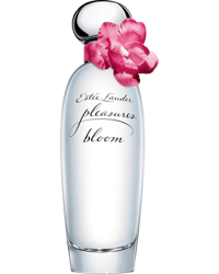 Pleasures Bloom, EdP 30ml thumbnail
