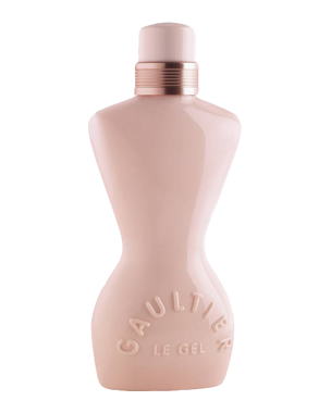 Jean Paul Gaultier Classique, Shower Gel 200ml