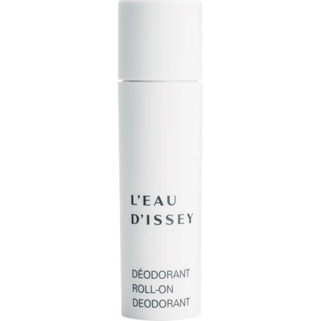 Issey Miyake L'Eau d'Issey, Deo Roll-on 50ml