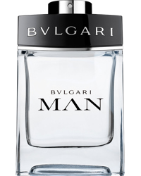 Man, EdT 100ml thumbnail