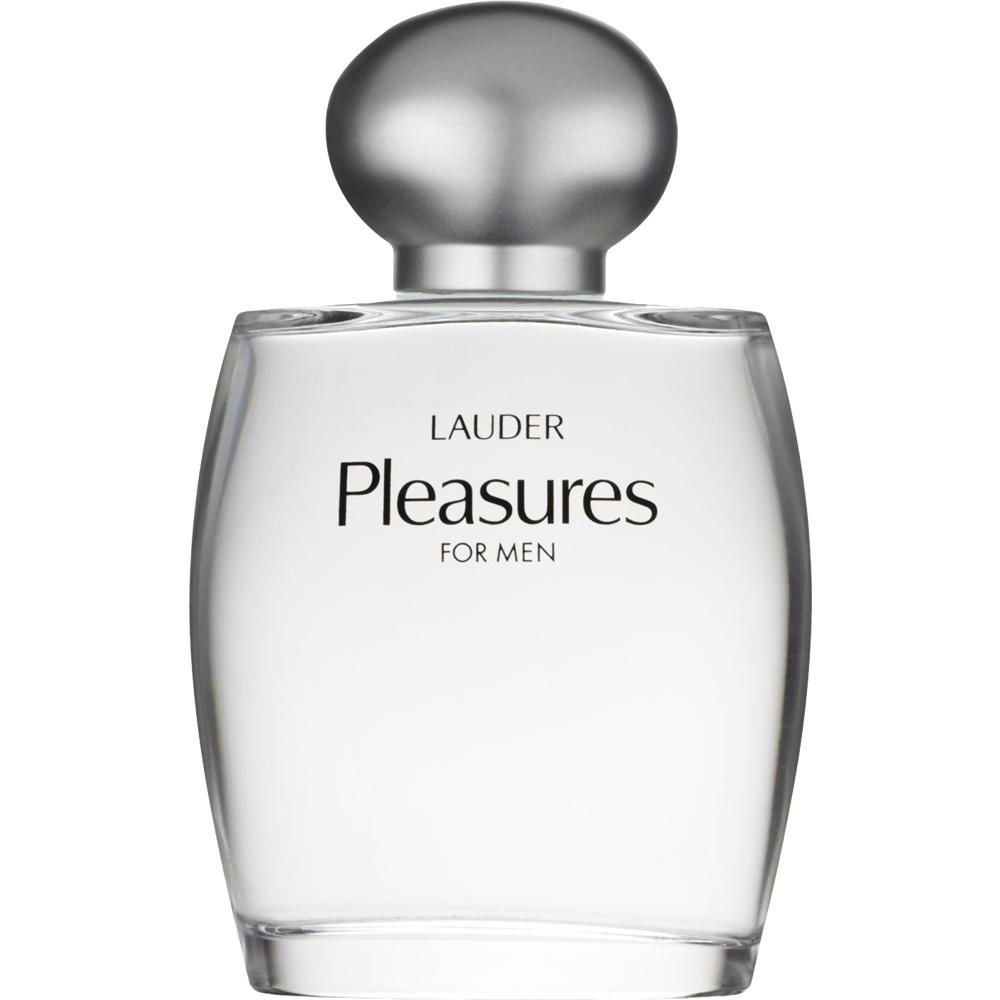 Estée Lauder Pleasures for Men, EdC 50ml