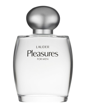 Estée Lauder Pleasures for Men, EdC 50ml