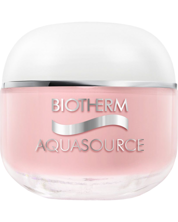 Aquasource Cream 50ml (Dry Skin)