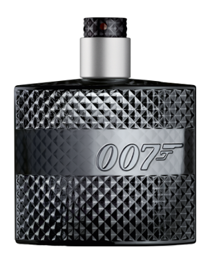 James Bond Bond 007, EdT