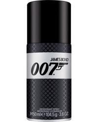 Bond 007, Deospray 150ml thumbnail