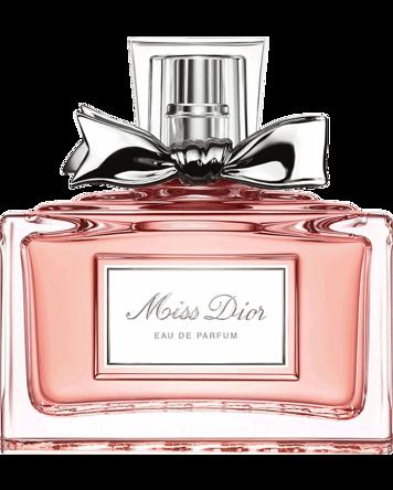 Dior Miss Dior, EdP