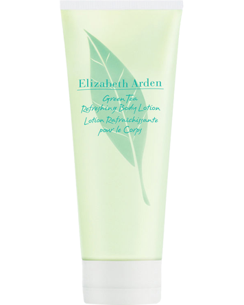 Elizabeth Arden Green Tea, Body Lotion