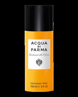 Acqua Di Parma Colonia, Deospray 150ml