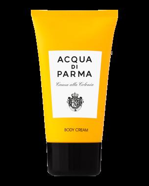 Acqua Di Parma Acqua Di Parma Colonia, Body Cream 150ml