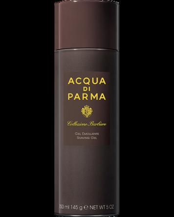 Acqua Di Parma Collezione Barbiere, Shaving Gel 150ml