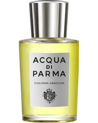 Colonia Assoluta, EdC 50ml