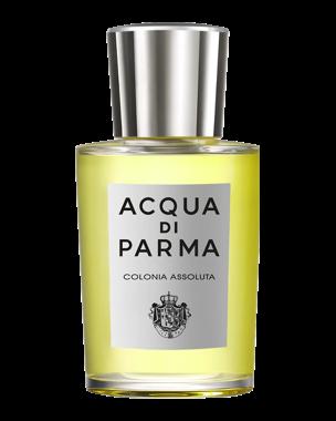Acqua Di Parma Colonia Assoluta, EdC