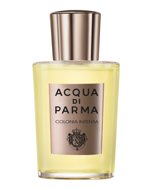 Acqua Di Parma Colonia Intensa, EdC
