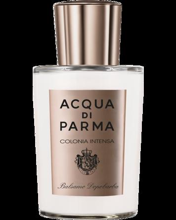 Acqua Di Parma Colonia Intensa, After Shave Balm 100ml