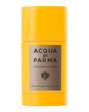 Acqua Di Parma Colonia Intensa, Deostick 75ml