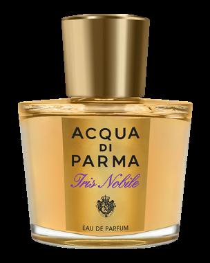 Acqua Di Parma Iris Nobile, EdP