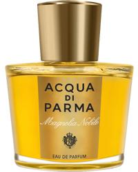 Magnolia Nobile, EdP 100ml thumbnail