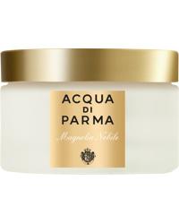 Magnolia Nobile, Body Cream 150ml thumbnail
