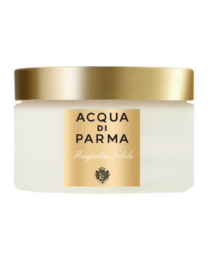 Acqua Di Parma Magnolia Nobile, Body Cream 150ml