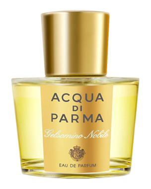 Acqua Di Parma Gelsomino Nobile, EdP