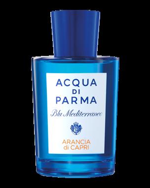 Acqua Di Parma Blu Mediterraneo Arancia Di Capri, EdT