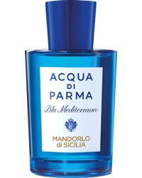 Blu Mediterraneo Mandorlo Di Sicilia, EdT 75ml thumbnail