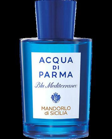 Acqua Di Parma Blu Mediterraneo Mandorlo Di Sicilia, EdT