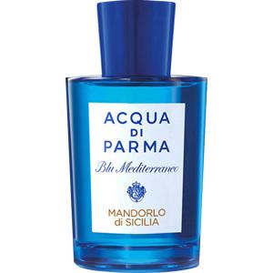 Blu Mediterraneo Mandorlo Di Sicilia, EdT