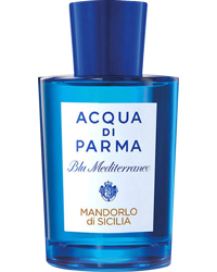 Blu Mediterraneo Mandorlo Di Sicilia, EdT 150ml thumbnail