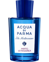 Blu Mediterraneo Mirto Di Panarea, EdT 75ml thumbnail