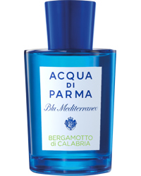Blu Mediterraneo Bergamotto Di Calabria, EdT 150ml thumbnail