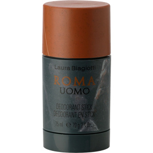 Roma Uomo, Deostick 75ml