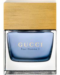 Gucci Pour Homme II, EdT 100ml thumbnail
