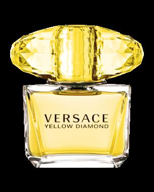 Versace Yellow Diamond, EdT