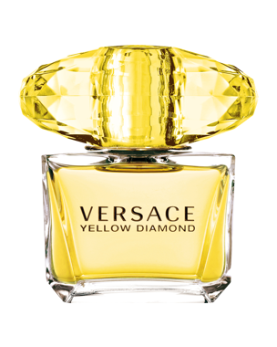 Versace Yellow Diamond, EdT