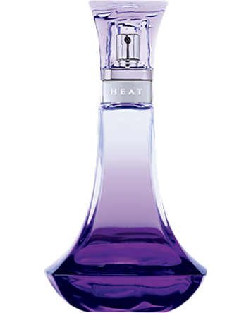 Beyoncé Midnight Heat, EdP