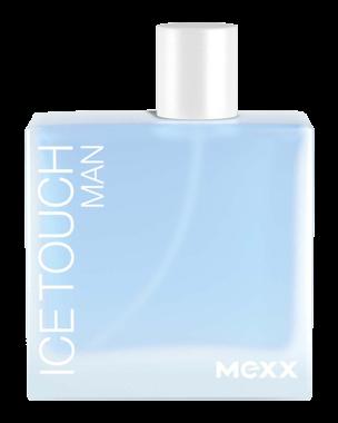 Mexx Ice Touch Man, EdT