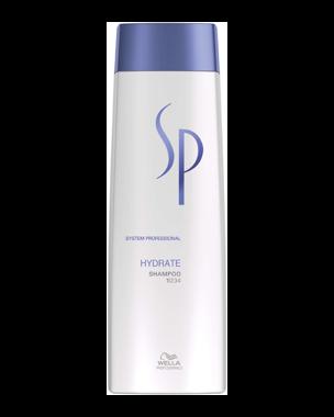 Wella SP Hydrate Shampoo